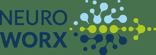 Neuro Worx Logo klein
