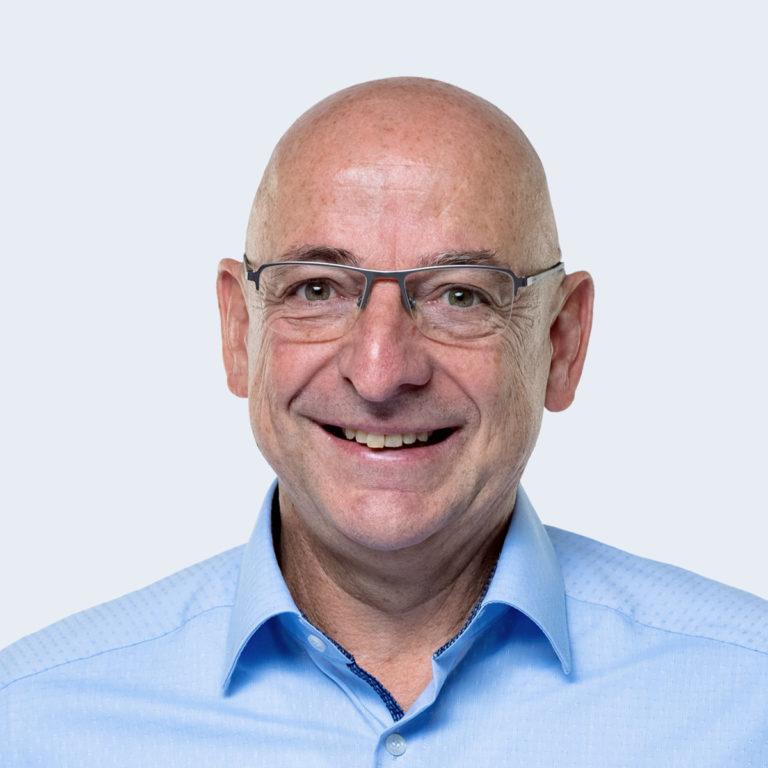 Peter Kayser